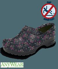 04c3e019ae6 Cherokee Shoes, Cherokee Nursing Shoes, Rockers, at Uniform ...