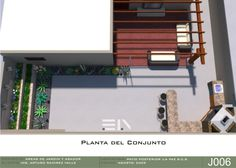Barbacoa, Loft, Shelves, Bed, Furniture, Home Decor, Verandas, Terrace, Courtyards