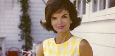 "Jacqueline Lee ""Jackie"" Kennedy Onassis was the wife of the President of the United States, John F. Kennedy, here are her best quotes. Jackie Kennedy Quotes, Ted Kennedy, Movie Quiz Questions, 20 Questions, Fun Quizzes To Take, Jaqueline Kennedy, Senior Pranks, Personality Quizzes, Disney Facts"