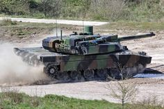 Military Armor, French Army, Armored Vehicles, Armors, Military Vehicles, War, Modern, Tanks, Trendy Tree