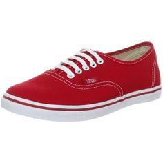 Vans Unisex Authentic Lo Pro Skate Shoe ❤ liked on Polyvore featuring shoes, sneakers, unisex sneakers, vans footwear, unisex shoes, vans trainers and skate shoes