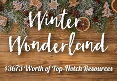 inkydeals-winter_wonderland_preview-01