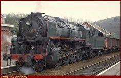 Afbeeldingsresultaat voor train dinant