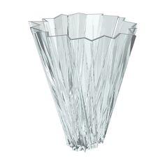 Vaso Shanghai di Mario Bellini per Kartell
