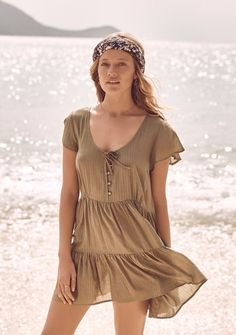 108 Best Pacific Girl Images Pacific Girls Fashion Dresses