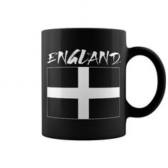 England flag mug design Sport football rugby cricket fanatics  11OZ black Ceramic coffee mug C #Flag football #tshirts #hobby #gift #ideas #Popular #Everything #Videos #Shop #Animals #pets #Architecture #Art #Cars #motorcycles #Celebrities #DIY #crafts #Design #Education #Entertainment #Food #drink #Gardening #Geek #Hair #beauty #Health #fitness #History #Holidays #events #Home decor #Humor #Illustrations #posters #Kids #parenting #Men #Outdoors #Photography #Products #Quotes #Science…