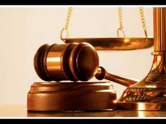 9 Criminal Justice Ideas Criminal Justice Criminal Justice
