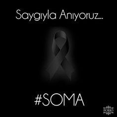Soma'da hayatını kaybeden 301 işcimizi saygıyla anıyoruz... #soma #somayiunutma #301 #unutmadık #somayıunutma