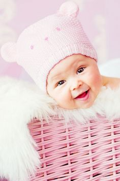 Cute Baby Face Sweet Hd Wallpaper Wallpaper Themes