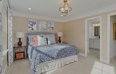 37 best tanyard cove new home community in glen burnie md images rh pinterest com
