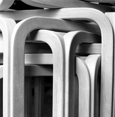 Inspiration: Archive photos from Artek factory Selling Furniture, Alvar Aalto, Contemporary Design, Really Cool Stuff, My Design, Archive, Journal, Architecture, Modern