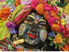 Latest wallpapers of shree krishna – Gallery of God
