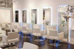 10 Best Salon Images Grooming Salon Barber Salon Beauty Room