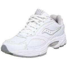 4bedcefdd0d Saucony Women s Grid Omni Walking Shoe