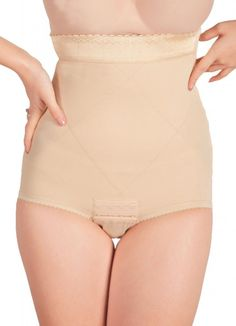 72f3266502 Complete Abdominal Surgery Belly Wrap Girdle C Section Recovery Kit