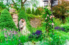 Harding Allen Estate Wedding Barre MA Wedding Photographer Michele Conde Photography Garden Summer Outdoor Ceremony Massachusetts (35)