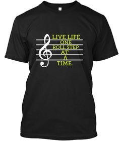 Show your Band Geekpride with this expressive t-shirt! Great for middle school/high school/college bands!Order 2 or more and SAVE on shipping!100% Designed, Shipped, and Printed in the U.S.A.Designed by a Band Mom...for the entire Band Family!Check out our entire collection at:http://bit.ly/bandmomdesigns