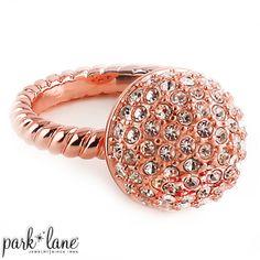 park lane e jewelry Contact me at athenasilverjewelry@gmail.com or www.myparklane.com/aschnall