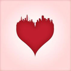 Soutien aux victimes de Boston