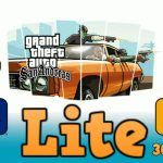 GTA 5 Android APK+DATA Highly Compressed Only working. You may know GTA 5 Android is not officially launched yet, but most of the GTA lovers want to play GTA 5 on Android devices. Gta 5 Mobile, Mobile Game, Gta 5 Xbox, Xbox One, Android Apk, Best Android, Play Gta 5, Gta 5 Games, Gta 5 Mods