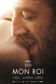 Mon roi (2015)