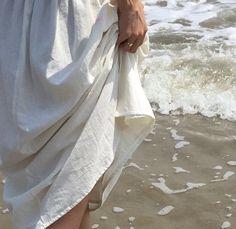 792c1ac838d saepe creat molles aspera spina rosas   pinterest    ninelikethenumber  Isadora Duncan