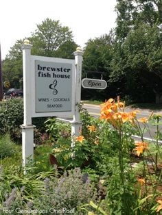 A family lists their things to do in cape cod based on their recent vacation to brewster, chatham, and harwich port massachusetts.