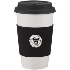 Single wall tumbler with color accent neoprene wrap. Press-on silicone lid with drink opening. Due to variations in dye lots, minor variations in color between wraps and lids may be possible. Custom Travel Mugs, Cinch Sack, Promotional Bags, Acrylic Tumblers, Custom Tote Bags, Porcelain Mugs, How To Make Tshirts, Mug Cup, Ceramics