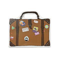 Sketchbook sold at Tiger stores, UK. Tiger Store, Book Activities, Suitcase, Homeschool, 1, Album, Books, June, Creative