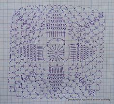 saia+paty.jpg (500×455)
