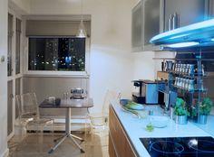 Cama Soft - Roupas de Cama em Malha Soft: Dez lindas cozinhas!!!