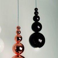 Innermost - Bubble