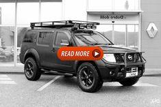Nissan Pathfinder 2008, Offroad, 4x4, Trucks, Pretty, Cars, Log Projects, Stuff Stuff, Hunting
