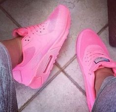 I WANT THESE SHOES FOR A LONG TIME NOW!!!! Bae, where are you???