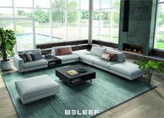 Living Room Sofa Design, Living Room Interior, Home Living Room, Apartment Interior, Apartment Living, Luxury Living, Furniture Design, House Design, Interior Design