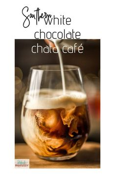 How to Make Iced Coffee at Home Recipe - Redneck Rhapsody Rumchata Cocktails, Coffee Cocktails, Fun Cocktails, Alcoholic Beverages, Cocktail Drinks, Best Cocktail Recipes, Martini Recipes, Smoothie Recipes, Kid Drinks