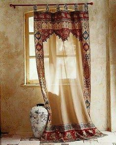 #trtexcom #Curtains #hometextiles #perde #fon #interiordesign #heimtextil #Fabric #interiors #rustik #accessories