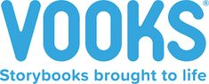 Frugal Mom and Wife: VOOKS The 1st Storybook Streaming Service Review + Giveaway! Private School, Public School, New Readers, Vocabulary Cards, 1 Year Olds, Teaching Kids, Lesson Plans, Literacy, Literature
