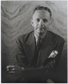 Death of Walter White March 21, 1970 Death of Walter White (61), New York City. Roy Willkins succeeded him as NAACP executive, April 11. Walter Francis White (July 1, 1893 – March 21, 1955) was an American civil rights activist who led the National Association for the Advancement of Colored People (NAACP) for almost a quarter of a century and directed a broad program of legal challenges to segregation and disfranchisement. He was also a journalist, novelist, and essayist. He graduated in…