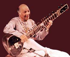 15 Best Legends Of Indian Classical Music Images Indian Music