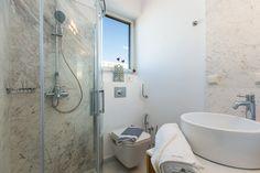 www.thalasses.com Thalasses Villas , Villa Melia in Pigianos Kampos, Rethymno, Crete, Greece #vacation_rental #thalasses_villas #4_luxurious_villas #villa_Melia #luxurious_accommodation #summer_holidays #privacy #summer_in_crete #Visit_Greece #indoors #bathroom