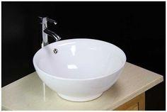 Bowl Sinks For Bathrooms ,          , http://www.designbabylon-interiors.com/bowl-sinks-bathrooms/