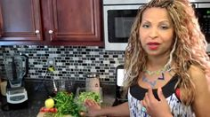 10 Best FOODS THAT BLOCK DHT! EAT, DRINK, and GROW YOUR HAIR