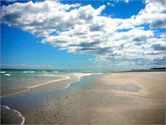 Duxbury beach  Duxbury, Ma
