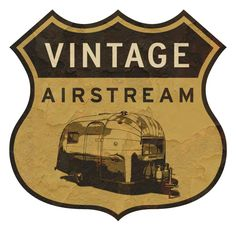 See related links to what you are looking for. Airstream Travel Trailers, Camper Trailers, Vintage Airstream, Vintage Trailers, Airstream Renovation, Hams, Tiny Living, New Construction, Travel Style
