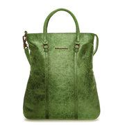 I'm in love with this bag.