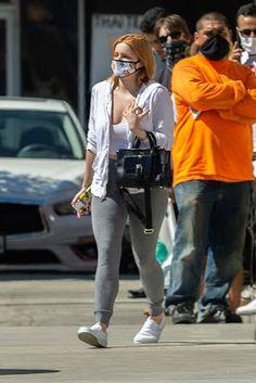 CelebPot: Ariel Winter – Running errands in Los Angeles Ariel Winter Hot, Chanel West Coast, Winter Running, See Through Dress, Kylie Jenner, Rihanna, Playboy, Photoshoot, Cruise