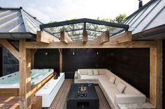 havuz yatak modelleri, havuz oturma gurubu, arka bahçe mobilyaları, bahçe de köşem oturma gurubu