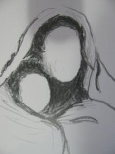 desenho6