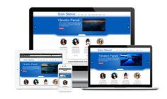 Masaüstü Yazılımcılığına İnternettten Ücretsiz Bakabilirsiniz...  Tamamen Ücretsiz!..